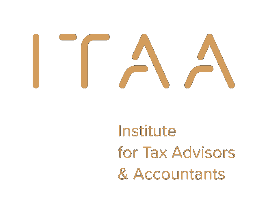 Institute for Tax Advisors & Accountants - logo